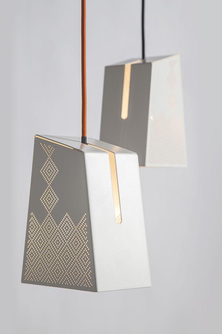 Taitos light, Design Agency Siltanen | Sandberg