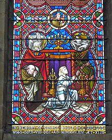 George Boole - Wikipedia, the free encyclopedia