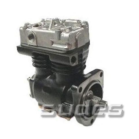 LP4825-Air Compressor
