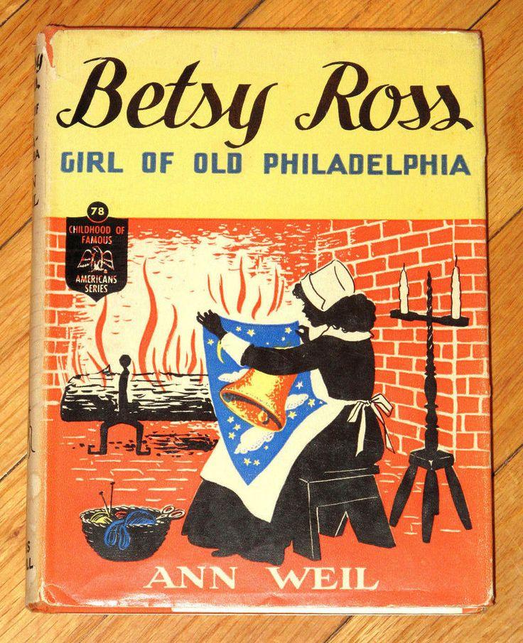 9 Best Vintage Childrens Books Images On Pinterest  Baby -7407
