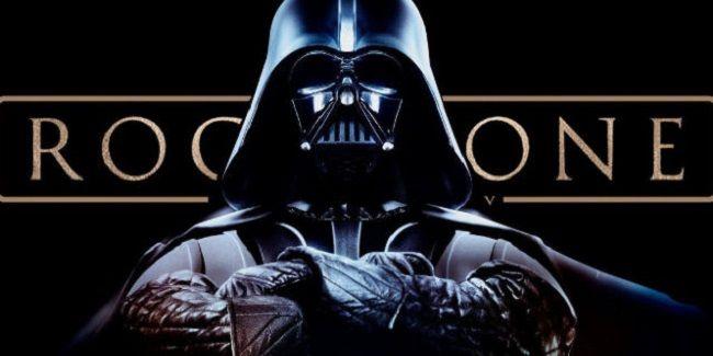 Αφορμή για το παρόν άρθρο στάθηκε το βίντεο που θα βρεις παρακάτω, στο οποίο μία «άρρωστη» fan του έπους που λέγεται Star Wars τρελαίνεται -στην κυριολεξία- με την τελευταία σκηνή του Νταρθ Βέιντερ στο Rogue One: A Star Wars Story.
