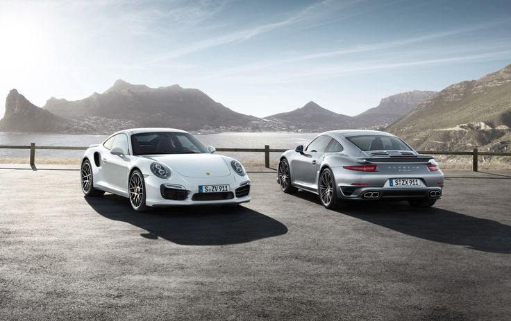Visit this link for high quality luxury 911 Porsche Turbo sport cars on sale: http://www.cars-for-sales.com/porsche-models/porsche-911-models/porsche-911-turbo-for-sale/ Cars-For-Sales.com