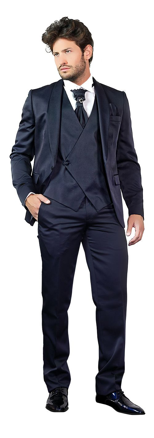 #impero #uomo #2014 #abito #elegante #wedding #dress #mariage #matrimonio #man #elegant #abiti #sera #ceremony #suit #groom #sposo #blue