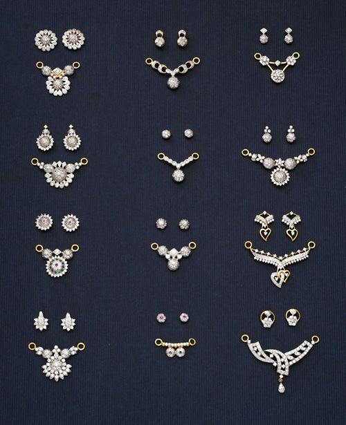 Welcome to Suman Jewellery
