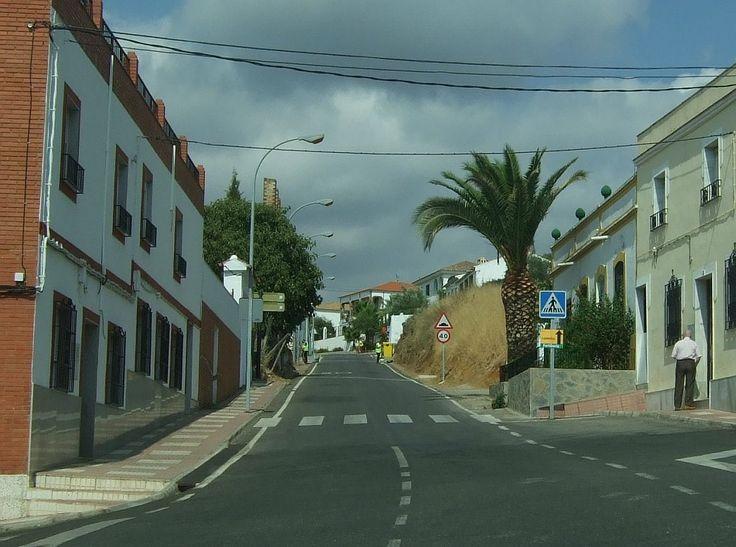 Villaharta es un municipio español de la provincia de Córdoba, Andalucía. En el año 2005 contaba con 637 habitantes.
