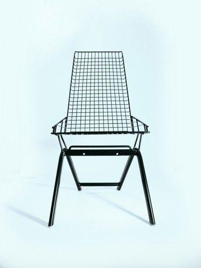 Design furniture 'Colors'