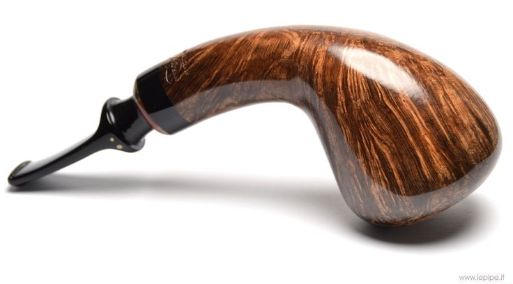 LePipe.it | WinslowPipes | Winslow - Group D n. 17