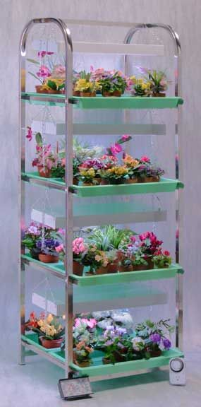 PLANT STANDS | Product Categories | Indoor Gardening Supplies