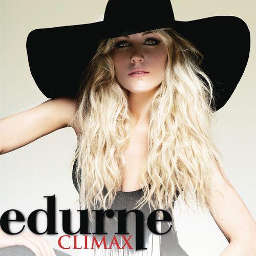 Edurne: Climax - 2013.