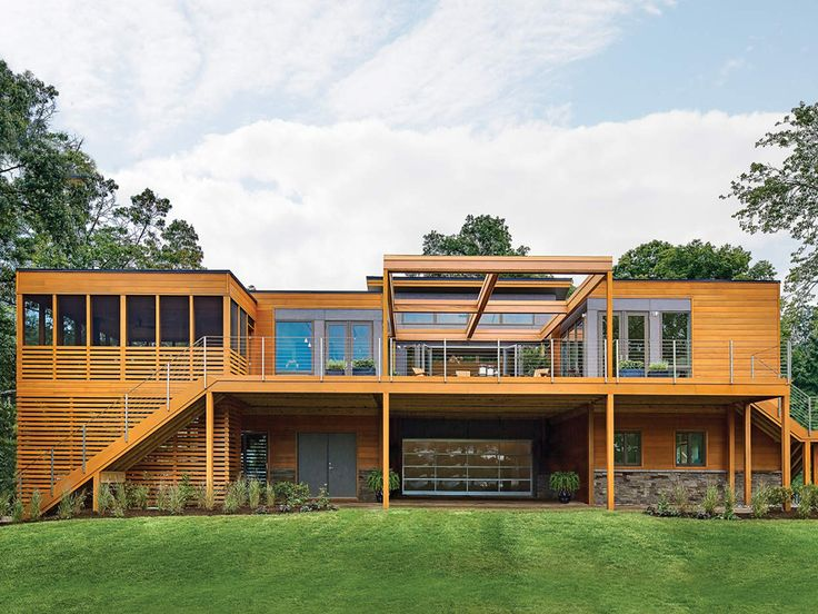 25 Best Ideas About Design House Online On Pinterest Simple House Design Prefab Shipping Container Homes And House Com