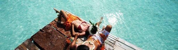 Il conto alla rovescia per l'#estate inizia ora! Estate Tour Operator LilianTravel.it e le #Vacanze sono i #Viaggiatori http://www.liliantravel.it/home/