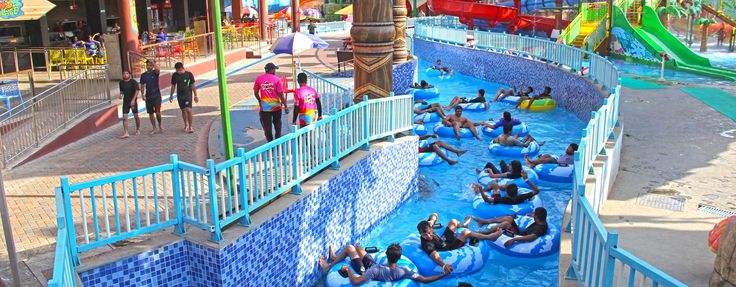 RIDES AT SURAT WATER PARK TOP PLACE TO VISI IN INDIA SURAT_AMAAZIA #waterpark #fun #waterslide #vacation #ocean #adventure #chilling #summer #funtime #bestcompany #goodday #smi #sukabumi #dollywood #pigeonforge #themepark #tennessee #wow #haha #wakebording #happywake #happylife #iwp #internationalwakepark #phuket #thailand #wakepark #cablepark #wakestyle #wakelife