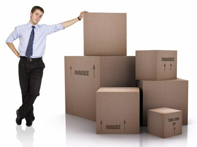 The key to a successful, stress-free residential move is to plan ahead. At AMJ Campbell Moving Company Ottawa, we've been helping families move since 1934. We're happy to share this experience with you, with moving tips and moving supplies
