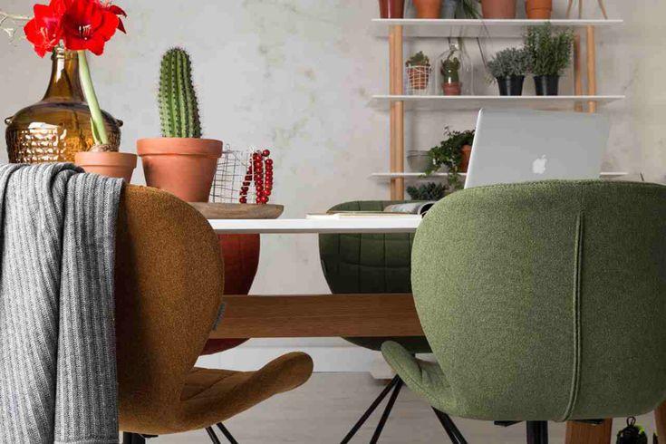 Stoel OMG - Boer Staphorst | #Zuiver #OMG #stoel #tafel #decoratie #kast Bekijk meer op https://www.boer-staphorst.nl/stoelen/