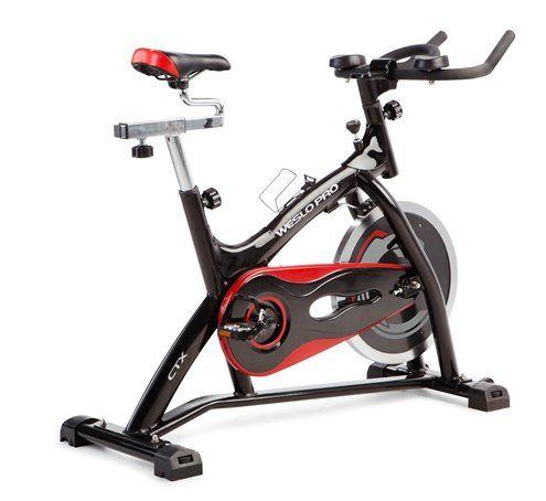 21 best exercise bikes images on pinterest stationary bicycle weslo pro ctx exercise bike fandeluxe Images