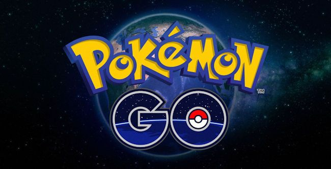 For as long as I can remember, we've had the option to delve into online worlds and live a virtual life. Then Pokemon Go arrived ...