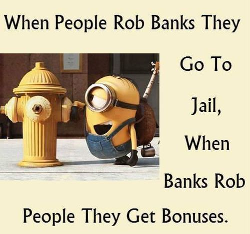 Funny Minions Quotes 050