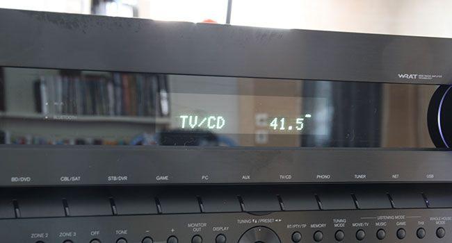 Domácí kino střední třídy jako vyšité. Dostatek kanálů, výbavy i precizní funkčnost. To je Onkyo Europe TX-NR838. Více na http://www.hifi-voice.com/domaci-kino/a-v-receivery/1470-onkyo-tx-nr838.html