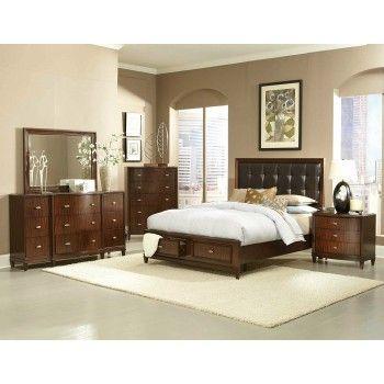 30 Best Discount Furniture Los Angeles Images On Pinterest Platform Bed Platform Beds And