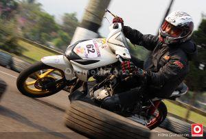 Fun Race Cornering Championship 2015 Cimahi Jilid 2 (27)