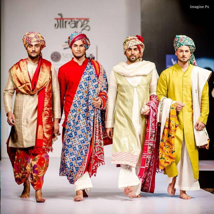 07_IMM_Indian_Male_Model_Fashion_Gaurang_Shah