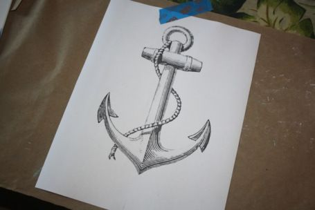 creative drawing ideas for beginners google search art