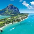 A look at the best new luxury resorts, hotels and villas to open in Mauritius