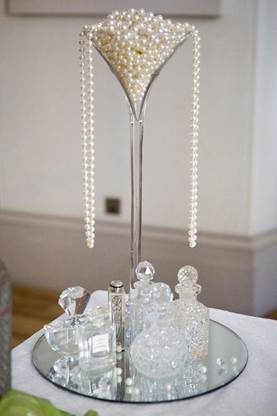 1920s Party Ideas                                                                                                                                                                                 More