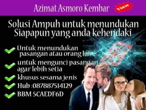 azimat pelet mimpi,Hub 0878 - 8751-4129,pelet sejenis