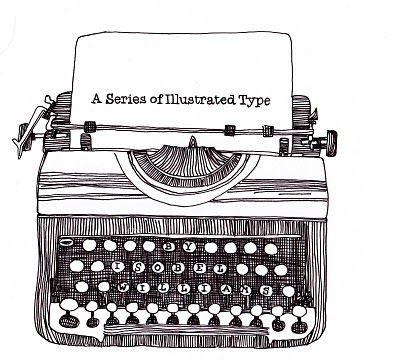 http://1.bp.blogspot.com/_U1kUjDz4Txw/S8aJkfa722I/AAAAAAAAALk/Tc5Bx__qREY/s400/typewriter