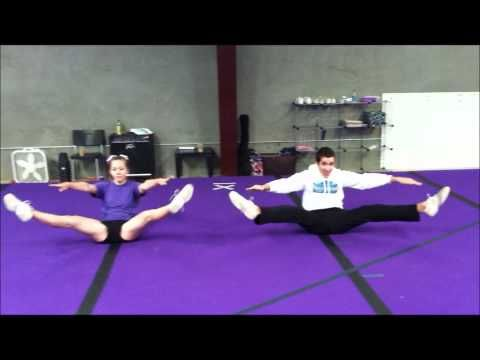 Jump Conditioning - YouTube More
