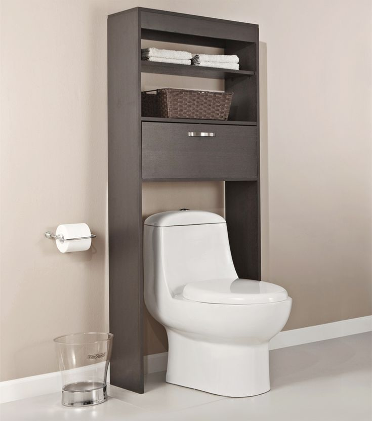 Mueble para ba o hogar pinterest home facebook and for Repisas para bano en home depot