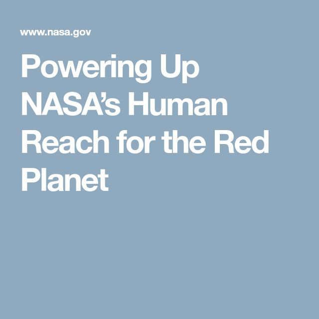 a essay about reach the planet mars Good narrative essay sample about mars  whether or not human beings should really be trying to reach and live on mars striving to go beyond earth's limits is .