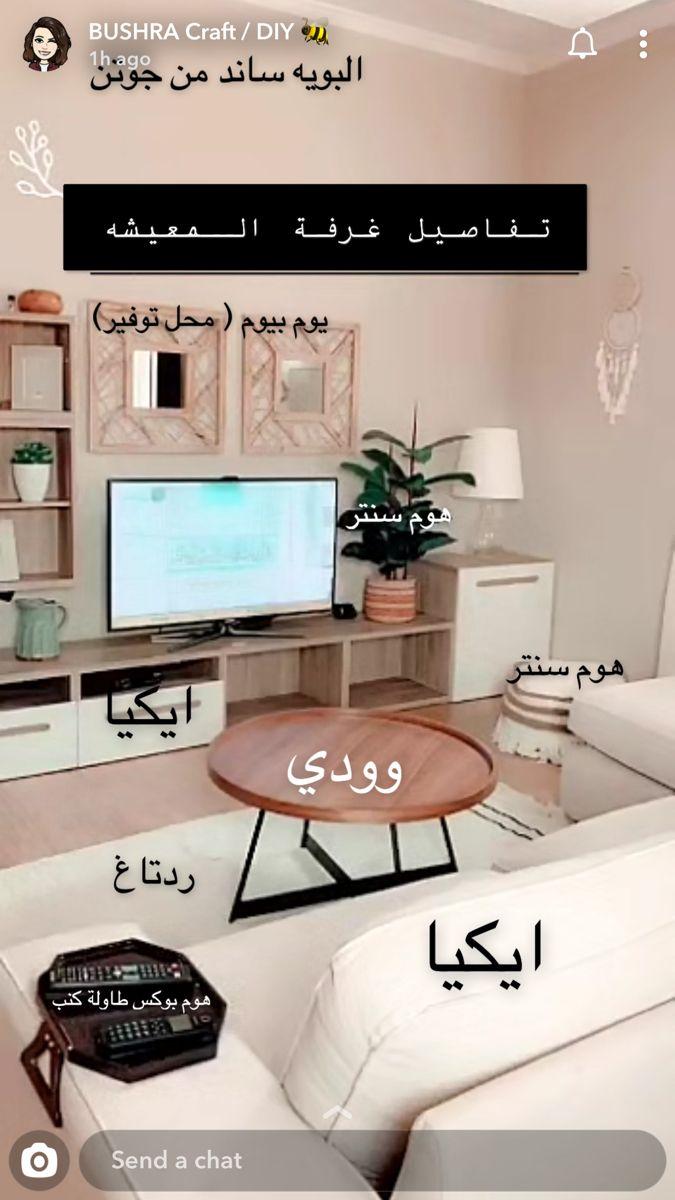 Pin By Noon Alain On M Dream Closet Design Dream Home Design Home Living Room