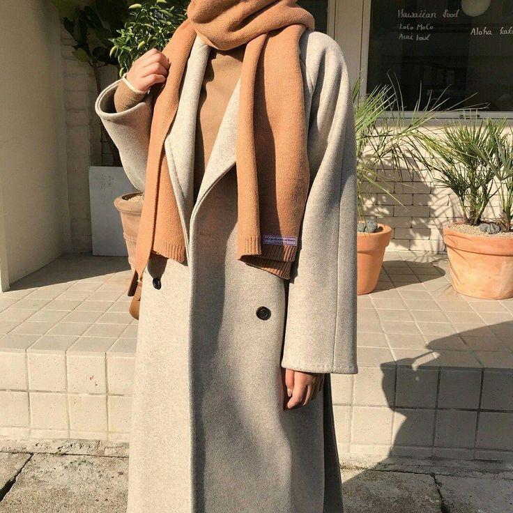 Very latest winter korean fashion!  #winterkoreanfashion