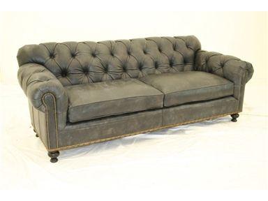 Living Room Sets Dallas Tx plain living room sets dallas tx services affordable rustic