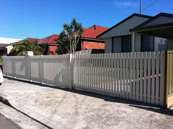 Fencing is the best option for providing safety and security. There are various types of fences available in the market depending on their uses. If you want to install such fencing at your place, contact Fencing World.