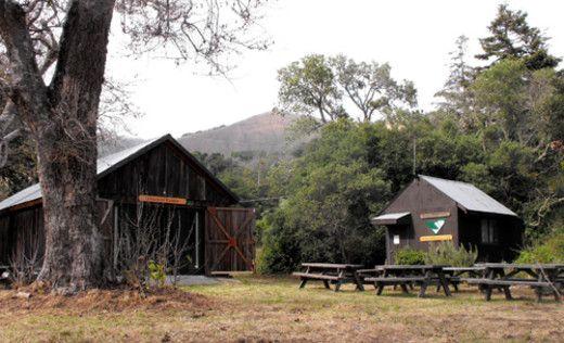Ventana-wildlife-societys-discovery-center-917327