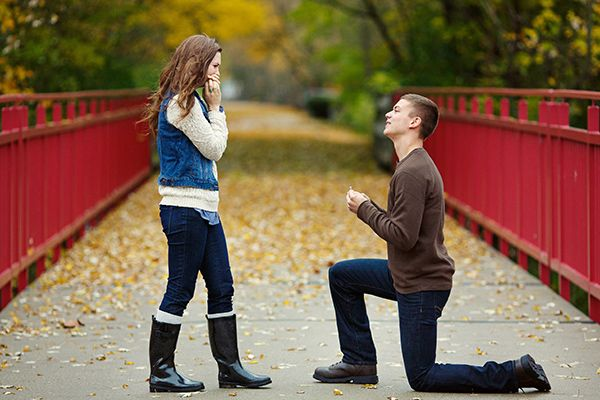 90+ Adorable Marriage Proposal Reactions Take a look at this article and get inspired for St. Valentine day. Contact us at godoyshots@gmail.com or call us at (415) 350-7686.