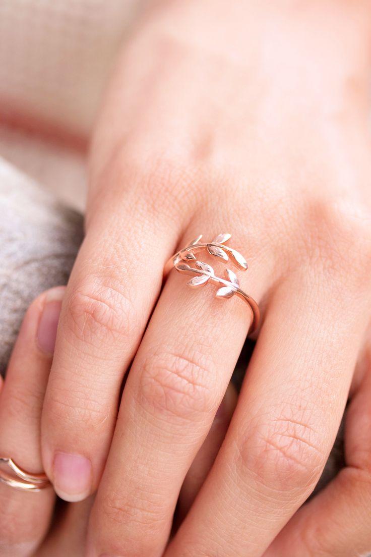 Tolle Ringe findet Ihr bei uns in der #EuropaPassage #EuropaPassageHamburg #Schmuck #style
