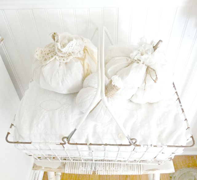 gucci outlet online shopping uk Junk Chic Cottage  September 2015