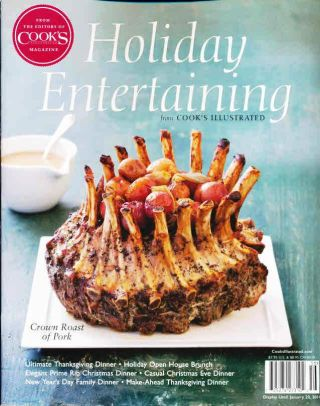 21 Best Food Cooking Wine Magazines Images On Pinterest
