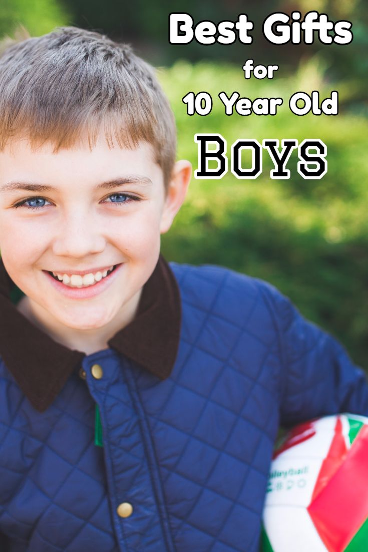 Toys For 11 Year Boys : Best toys for year old boys images on