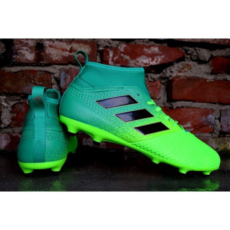 Adidas ACE 17.3 Primemesh FG BB1016