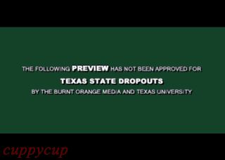 Failure to Launch the Longhorn Network