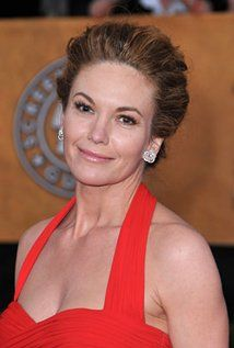 "Diane Lane was born on January 22, 1965, in New York. A natural and classic beauty: She is the daughter of acting coach Burton Eugene ""Burt"" Lane and nightclub singer/centerfold Colleen Farrington. Her parents' families were both from the state of Georgia. Diane was acting from a very young age and made her stage debut at the age of six."