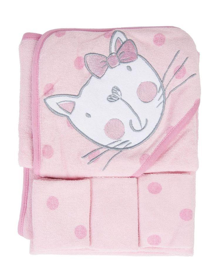 Novelty Towel & Facecloths