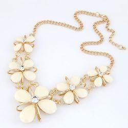 Indian brass pendants distributors, buy brass pendants India, source brass pendants, brass pendants manufacturing