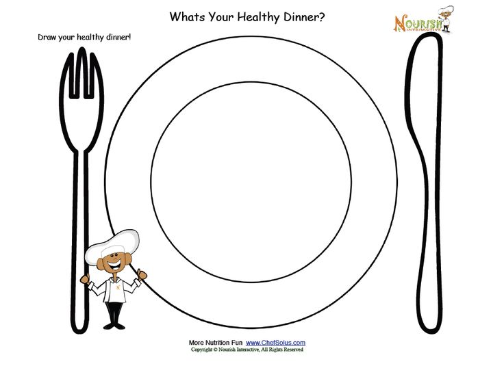 30 best Nutrition Worksheets and Games images on Pinterest