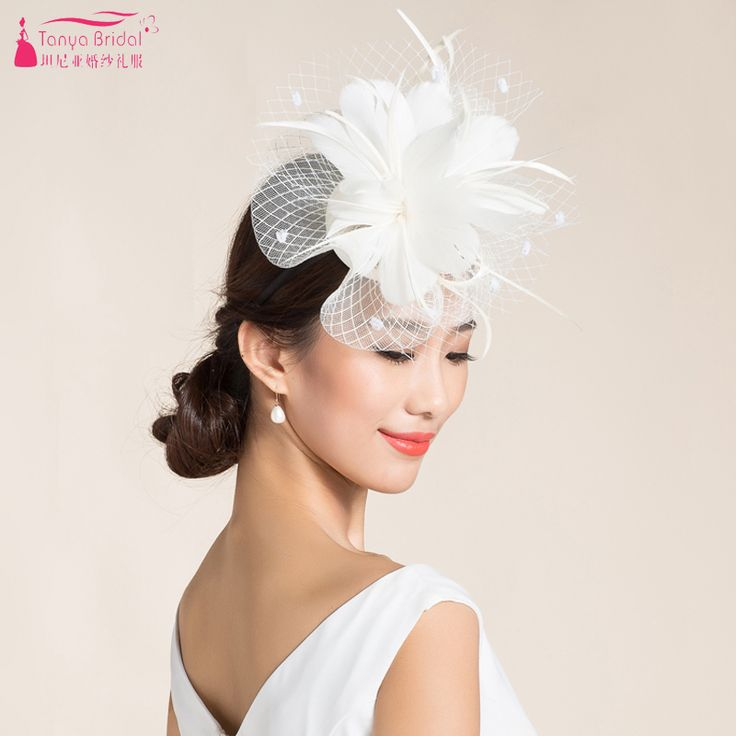 Find More Bridal Hats Information about Beige and Black wedding hats Evening Hats Women Elegant formal hair accessories Cheap Special Occasion Wear   Z688,High Quality accessories neon,China accessories queen Suppliers, Cheap accessories corolla from Tanya Bridal Store on Aliexpress.com